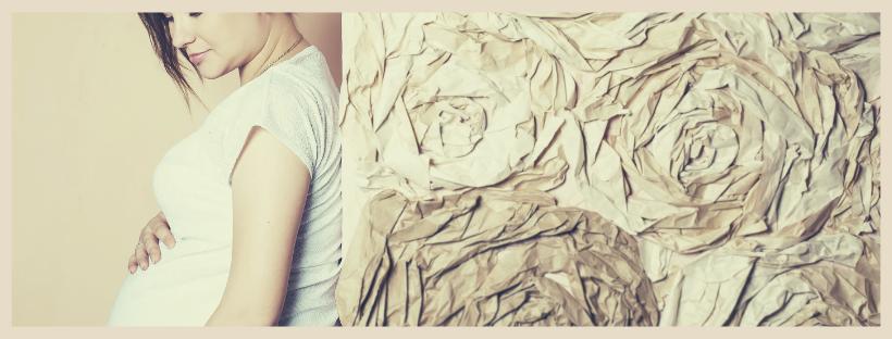 Äidin kehonkuva ja kehotyytyväisyys raskauden aikana ja synnytyksen jälkeen